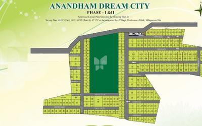 anandham-dream-city-in-anna-nagar-master-plan-1dbm