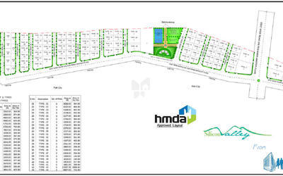 ivy-league-villas-silicon-valley-in-maheshwaram-master-plan-1i9c