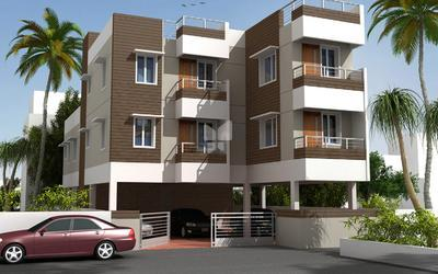 arch-prem-apartments-in-madipakkam-elevation-photo-1xpn