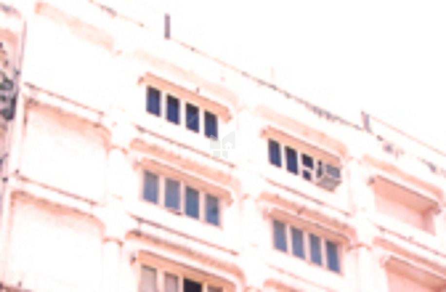 Maheshwari Dishad Plaza - Elevation Photo