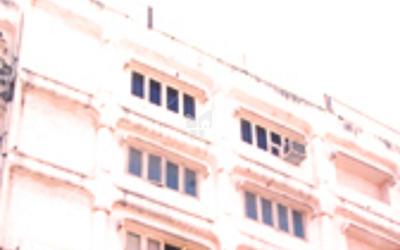 maheshwari-dishad-plaza-in-koti-elevation-photo-1ppw