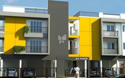a-p-athulya-in-ambattur-floor-plan-2d-rl6