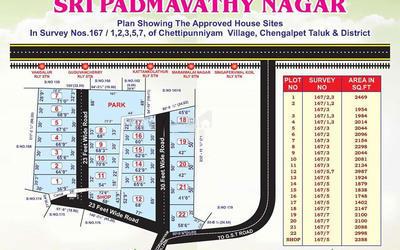 sri-padmavathy-nagar-phase-iii-in-mahindra-city-master-plan-1eg3