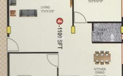 celebrity-srivaasas-in-electronic-city-phase-i-floor-plan-2d-rh6