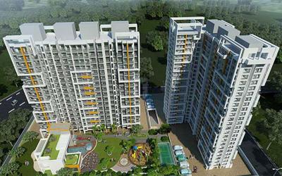 sanghvi-s3-ecocity-woods-phase-2-in-mira-road-elevation-photo-1ykw