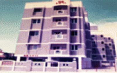 rajmeena-kaviya-apartments-in-mogappair-west-elevation-photo-pjk