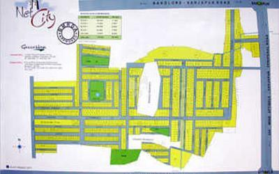 green-net-city-in-sarjapur-master-plan-1bhs