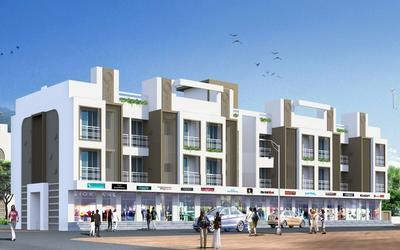 aasra-realty-flower-alley-in-palghar-elevation-photo-1fo3