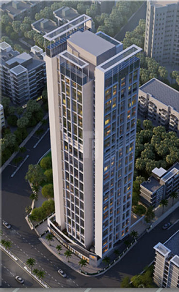 Level The Residences - Project Images