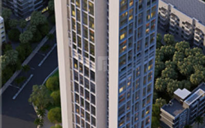level-the-residences-in-oshiwara-elevation-photo-1qun