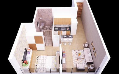 level-the-residences-in-oshiwara-gallery-photos-1qut