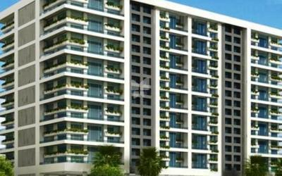 sunteck-signature-island-in-bandra-kurla-complex-elevation-photo-aky