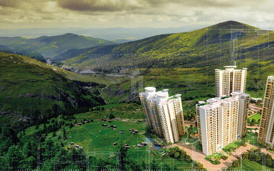 supertech-48-canvas-in-sector-79-elevation-photo-1jfg