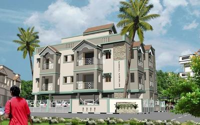 btd-pascal-paradise-in-adyar-elevation-photo-pf9