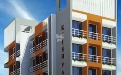 sanika-krish-vastu-in-kharghar-elevation-photo-1dv9