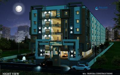 tripura-galaxy-in-gachibowli-elevation-photo-1pel