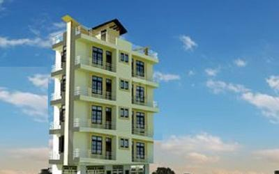 dpwho-project-18-in-dwarka-sector-17-elevation-photo-1irt
