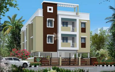 innovative-homes-sai-srishti-in-valasaravakkam-elevation-photo-1njp