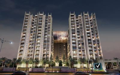 vaishnavi-oasis-in-konanakunte-elevation-photo-1luo