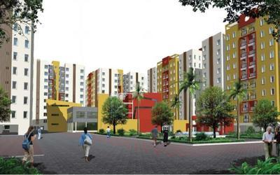 sabari-serenity-in-siruseri-elevation-photo-rm7