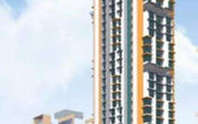 reliable-homemakers-raj-residency-in-dongri-elevation-photo-sxs
