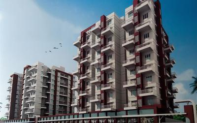 ganesh-siddhi-residency-in-chikhali-elevation-photo-16ii