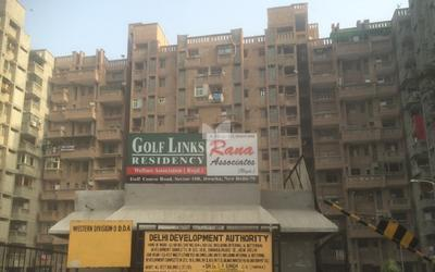 dda-golf-links-residency-in-dwarka-sector-18-elevation-photo-1i5d