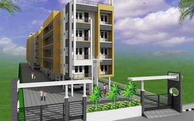jmm-celsia-apartments-in-siruseri-elevation-photo-c9o