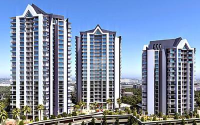 sumit-span-trident-b-in-bhayandar-west-elevation-photo-1hcn