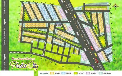 shree-ganesh-enclave-phulse-city-in-jigani-master-plan-1voh