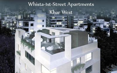 narang-whista-1st-street-apartments-in-1527-1572328683417