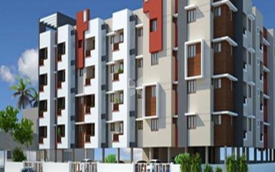 chendur-ganesh-residency-in-vayalur-road-elevation-photo-gpg