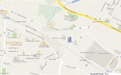 saanvi-green-in-chembur-colony-location-map-117v