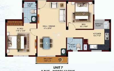 palm-riveria-in-chromepet-floor-plan-2d-ezq