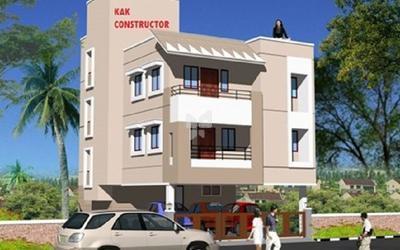 kak-apartment-in-avadi-elevation-photo-1amy