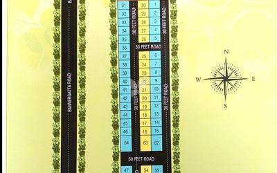 sai-samruddi-layout-in-basavanapura-master-plan-1jrf