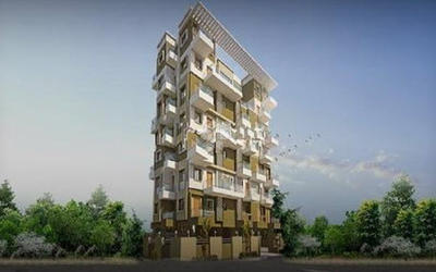 aakar-enclave-in-pimpri-chinchwad-elevation-photo-1rlq