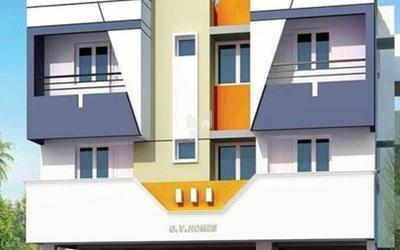 gv-homes-in-mudichur-elevation-photo-1fmy