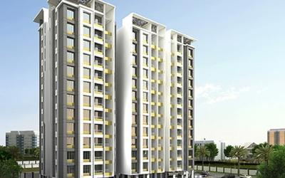 pristine-equilife-in-balewadi-elevation-photo-16vl
