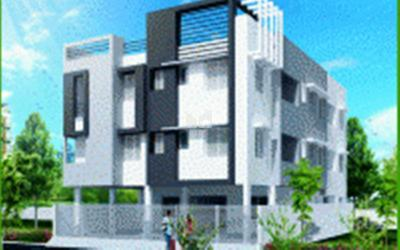 avenue-shakthi-in-porur-elevation-photo-pbc