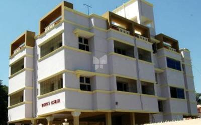 harini-akshaya-in-ramapuram-elevation-photo-twe