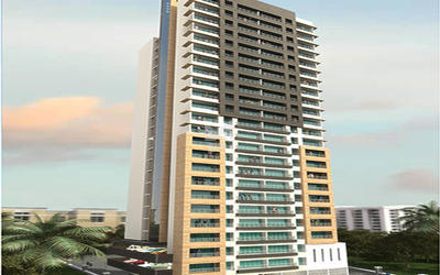 rupji-arena-in-lower-parel-east-elevation-photo-awi.