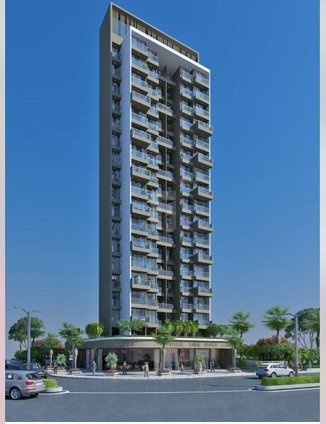 Mahaavir Anmol - Project Images