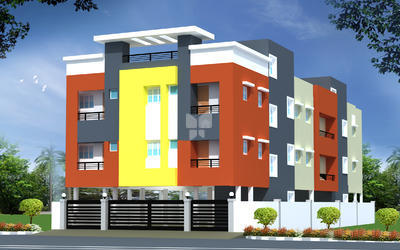 maha-emi-raj-in-pallavaram-floor-plan-2d-r3r