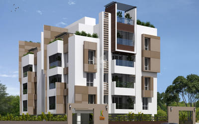 kcee-properties-bhavyam-in-kk-nagar-elevation-photo-nq4