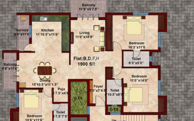 kcee-properties-bhavyam-in-kk-nagar-nq7