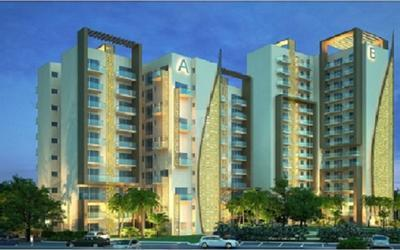 vertical-ripple-residency-in-dwarka-elevation-photo-1imx