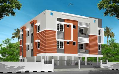 rp-nava-durga-in-ramapuram-elevation-photo-1o6z