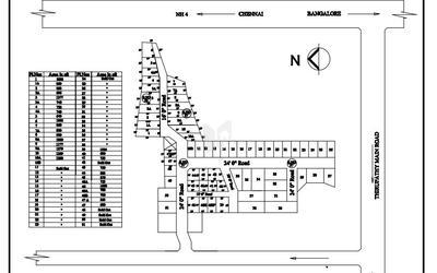 spe-vetri-garden-phase-i-in-thiruvallur-master-plan-wd0