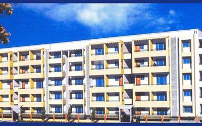grace-garden-apartment-in-kalyan-nagar-elevation-photo-kql
